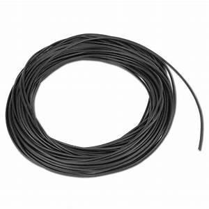 Corde Au Metre : corde nbr pour joint torique 1 5 20 mm vendue au m tre ~ Edinachiropracticcenter.com Idées de Décoration