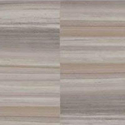 daltile marble attache 24 x 24 satin turkish skyline