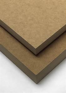 Regal Aus Mdf Platten Bauen : mdf plattenwerkstoffe produkte holz tusche ihr ~ Lizthompson.info Haus und Dekorationen