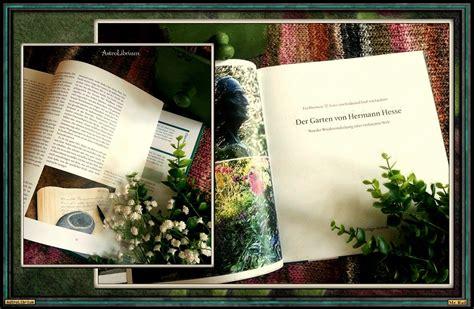 Der Garten Hermann by Der Garten Hermann Hesse Ein Exkurs Mit