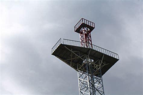 torres de telecomunicaciones industrias duero