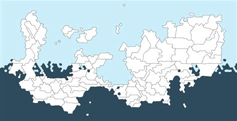 iot map thread civfanatics forums
