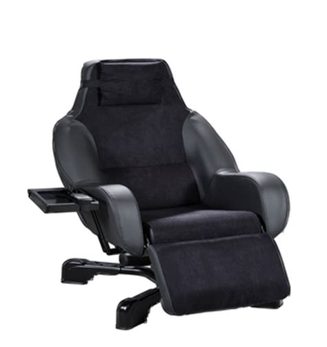 fauteuil coquille innov sa fauteuil coquille innovsa premium releveur