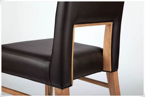 chaise de salle a manger ikea chaises ikea salle a manger idées de décoration à la maison