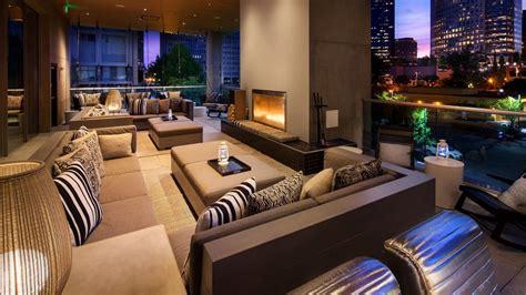 living room bar  bellevue