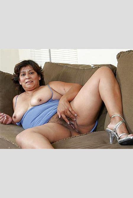 Sex Grandma Pics - Amateur wife shameless images