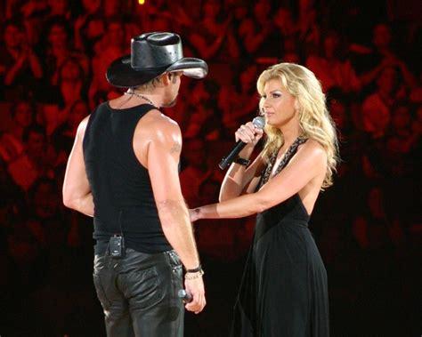 singer couples tim mcgraw faith hill country music couples pinterest tim o brien tim mcgraw faith hill