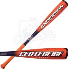 rawlings threat youth usa baseball bat oz ust