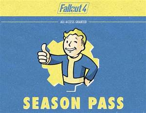 Buy Fallout 4 Season Pass for PS4 now | Product Reviews Net