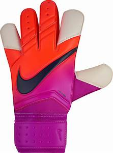 Striking Nike Vapor Grip 3 2016-2017 Gloves Revealed ...