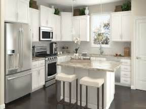 top kitchen ideas top 10 small l shaped kitchen 2017 mybktouch