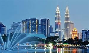 ExpatGo Destination Guide: Kuala Lumpur