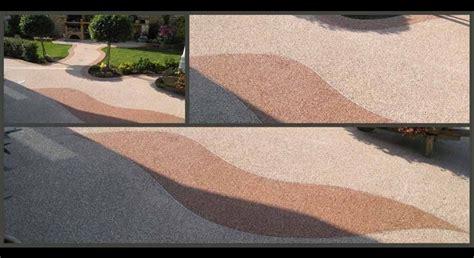 alsace sol mur resine application exterieur interieur marbreline partenaire dsm terrasses