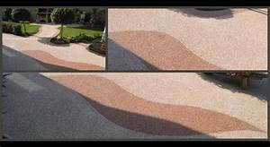 Prix Resine Sol : alsace sol mur resine application exterieur interieur ~ Premium-room.com Idées de Décoration