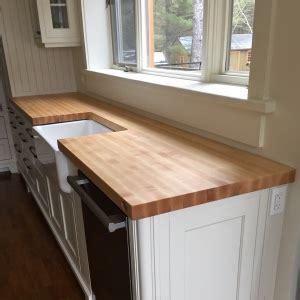 contoire de cuisine meubles en bois massif signature stéphane dion