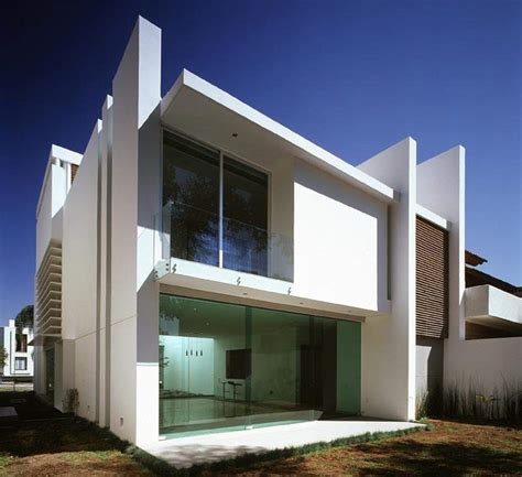 modern house minimalist design modern minimalist house design modern small house plans minimalist contemporary homes