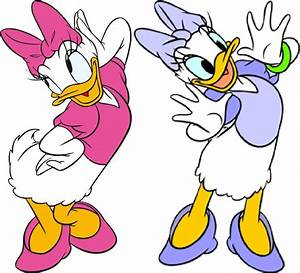 Daisy Duck picture, Daisy Duck wallpaper