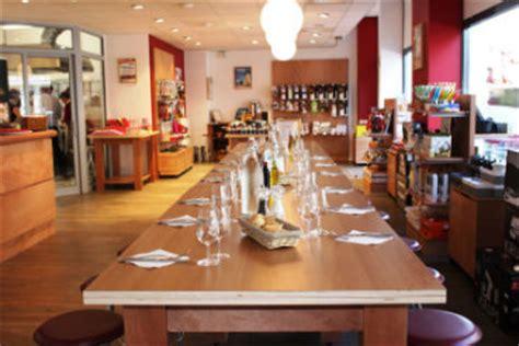 l atelier de cours de cuisine de strasbourg l atelier
