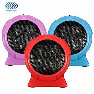 commentaires chambre radiateur faire des achats en ligne With commentaire faire couleur taupe 1 installation de chauffages electriques des radiatieurs