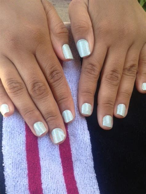 not shabby jamberry diary of a not so wimpy mom jamberry nails