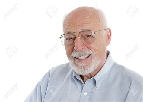 grandfather in list of synonyms and antonyms of the word grandfather