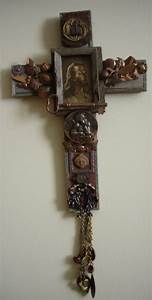 1000+ images about Crosses and Crucifixes on Pinterest ...
