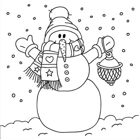 disegni per bambini da disegnare e colorare natale disegni per bambini da colorare nostrofiglio it