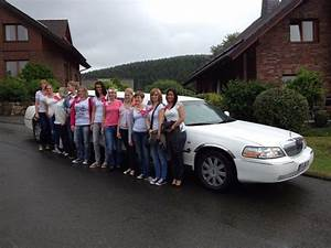 Party Limousine Mieten : ox vip shuttle mega angebot stretchlimousinen partybus ~ Kayakingforconservation.com Haus und Dekorationen