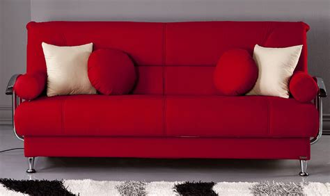 cheap sofas for sale hurry up for your best cheap sofas on sale couch sofa