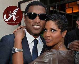 #TheApod New Babyface & Toni Braxton – 'Where Did Our Love Go Wrong?' + New Music & Videos From ...