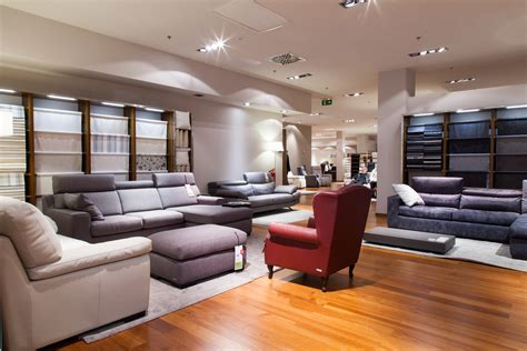 Poltrone Sofa by Trouver Boutique Poltronesofa Centre Commercial