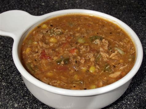 the history of cuisine a brief history of brunswick stew a brief history of