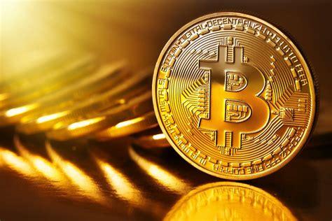Çmimi i Bitcoin pëson rënie, humb pothuajse 10 përqind nga vlera e tij - Buletini Ekonomik