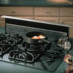kitchen island sizes the best downdraft ranges and cooktops reviews ratings