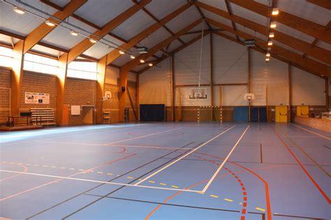 salle de sport 20 euros par mois 28 images dammartin en go 235 le un gymnase 224 4 6