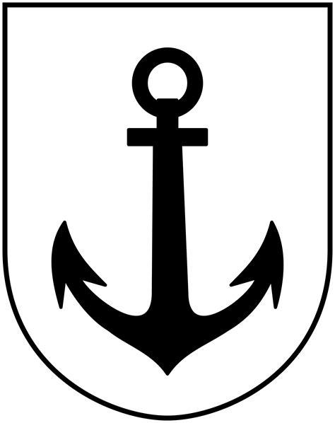 Anker Logo by Anker Png Transparent Anker Png Images Pluspng