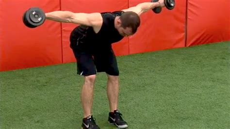 hip thrust   important exercise youre
