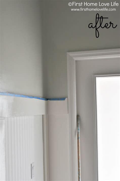 interior   choose perfect greige color