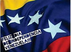 Día de la Independencia de Venezuela Imágenes, Fotos y