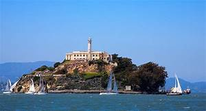 San Francisco Bilder : travel to san francisco san francisco usa san ~ Kayakingforconservation.com Haus und Dekorationen