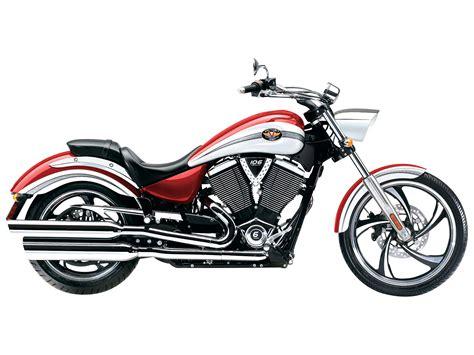 Victory Motorcycle Desktop Wallpaper