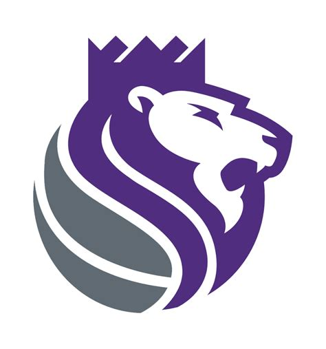 Download High Quality sacramento kings logo crown ...