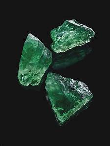 African emeralds: the modern-day gem that has made its way ...  Emerald