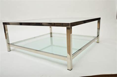 small rectangular storage ottoman rectangular ottoman coffee table henderson storage ottoman