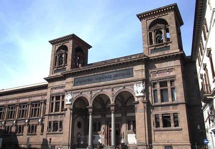 libreria nazionale firenze edifici epoca fascista firenze curiosit 224 su firenze