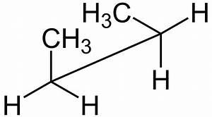Wiki  Structural Formula