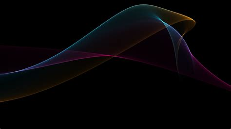 Abstract Black Desktop Background by Black Backgrounds Free Pixelstalk Net