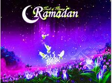 Download Latest Ramadan Wallpapers Gallery