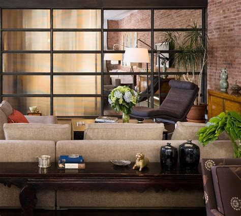 20 Living Room Designs With Brick Walls. White Subway Tile Kitchen Backsplash Ideas. Catering Kitchen Flooring. How To Clean Oil Off Kitchen Floor. Hardwood Flooring Kitchener Waterloo. Best Stone For Kitchen Countertops. Chalk Paint Kitchen Countertops. Kitchen Templates For Floor Plans. Vintage Kitchen Colors