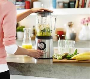 Philips Standmixer Mit Kochfunktion : philips hr2195 08 standmixer mit u min 900w f r smoothies und milchshak ebay ~ Eleganceandgraceweddings.com Haus und Dekorationen